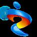 Download NEW mobgenie tips 4.4.2 APK