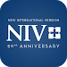 Download NIV 50th Anniversary Bible 7.15.1 APK