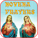 Download NOVENA PRAYERS 1.3 APK