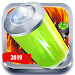 Download NZ Battery Saver - Battery Doctor & Fast Charging 1.0 APK