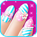 Download Nail Salon 1.0.2 APK