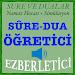 Download Sure Dua Öğretici Ezberletici 2.4 APK