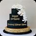 Download Name On Birthday Cake 1.1.3 APK