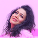 Download Neha Kakkar 1.9331.0001 APK