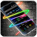 Download Neon Lights Launcher 1.1.13 APK