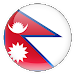 Download Nepal VPN - Unlimited Free & Fast Security Proxy 1.6t APK