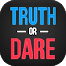 Download Truth or Dare Free 2.0.2 APK