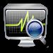 Download New Airpush Detector 2.2.1 APK