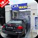 Download Car Wash Service & Car Mechanic:Gas Station Games 1.4 APK