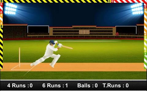 Download New Cricket Worldcup 2016 8.0 APK