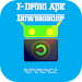 Download New F-Droid Download Reference 2.2.2 APK