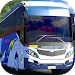 Download New Heavy Bus Simulator 2 APK