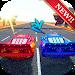 Download New Mcqueen Lightning Racing 3.3.1 APK