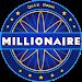 Download New Millionaire 2017 2.0.41 APK