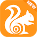 New UC Browser 2017 Tips