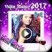 Download MiniMovie Video Maker 1.4 APK