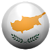Download Cyprus News | All Cyprus Newspapers 2.3 APK