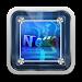 Download Next Launcher Gallery Widget 1.1 APK