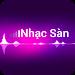 Download Nhạc Sàn Remix Dance 2015 1.2 APK