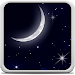 Download Night Sky Live Wallpaper 18.0 APK