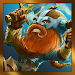 Download Nine Worlds Adventure - A Viking Saga 1.5.1 APK