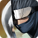 Download Ninja Revenge 1.2.0 APK
