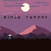 Download Ninja Runner 1.03 APK