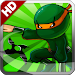 Download Ninja Rush HD 1.02 APK