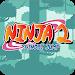Download Ninja Shinobi Run 2 4.0 APK