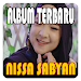 Download Nissa Sabyan Offline Full Album Terbaru 2018 1.0.1 APK