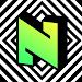 Download Noizz 1.2.3 APK