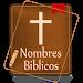 Download Nombres Biblicos y La Biblia Reina Valera 10.2 APK