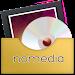 Download Nomedia 3.1.7.2 APK