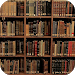 Download Novels & Books in English 1.0.1 APK