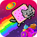 Download Nyan Cat: The Space Journey 1.05 APK
