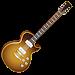 Download Nylon Guitar Sound Plugin 1.2 APK