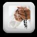 Download O Santo Terço 4.6 APK