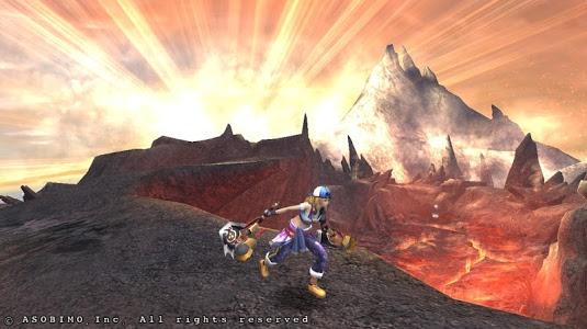 Download Online RPG AVABEL [Action] 6.23.0 APK