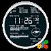 Download Oajoo Device Info Wallpaper 1.0.b9 APK