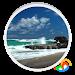 Download Ocean  APK