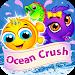 Download Ocean Crush Blast 1.04 APK