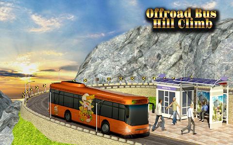 Download Offroad Bus - Coach Driving 3D 1.8 APK