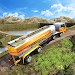 Download Off Road Oil Transporter Truck 1.0.4 APK