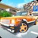 Download Off-Road Pickup Parking 1.2 APK