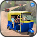 Download Off Road Tuk Tuk Auto Rickshaw 2.0 APK