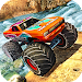 Download Off road Monster Truck Derby 1.1 APK