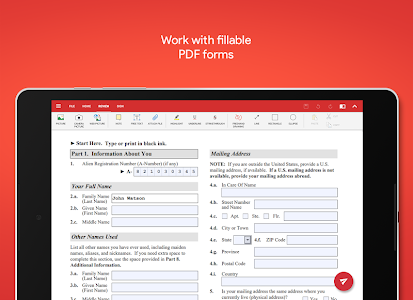 Download OfficeSuite Pro + PDF (Trial) 9.9.15161 APK