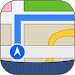 Download Offline Map Navigation 1.3.3.2 APK