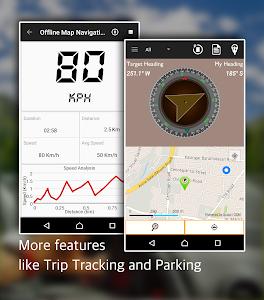 Download Offline Map Navigation 1.3.3.2 APK