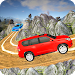 Download Mountain Jeep Uphill Drive: Free Jeep Games 1.0 APK